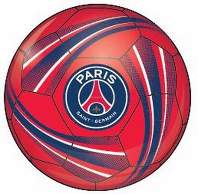 Ballon PSG Paris ST Germain T1