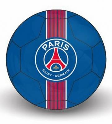 Ballon PSG Paris ST Germain T5