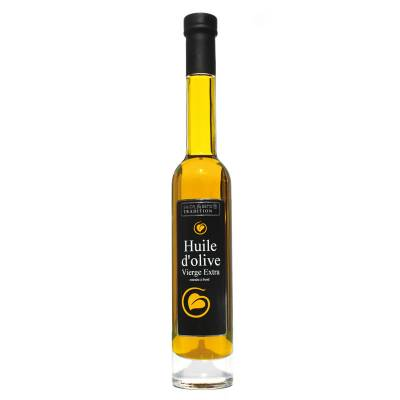 Huile d'Olive Vierge Extra 20 cl