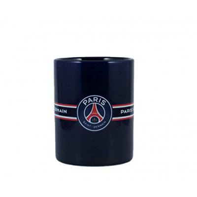 Mug Tasse PSG Paris ST Germain