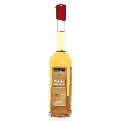 Pastis Traditionnel 50 cl