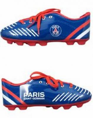 Trousse Chaussure PSG