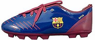 Trousse Chaussure Barcelone